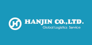 HANJIN GLOBAL LOGISTICS VN